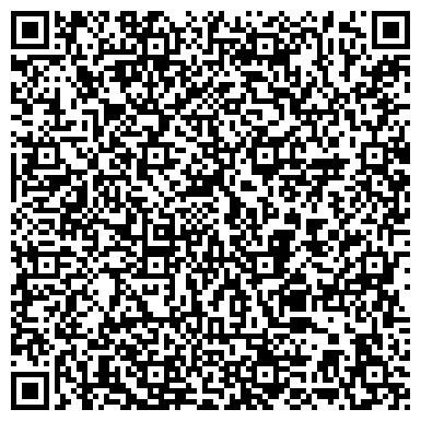 QR-код с контактной информацией организации Общество с ограниченной ответственностью Производственное предприятие «ЭНЭМ»