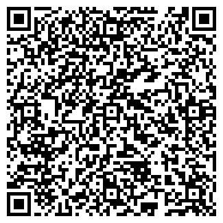 QR-код с контактной информацией организации РЫЧЕВЕЦ М.В. ИП