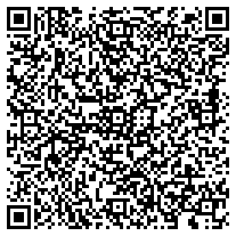 QR-код с контактной информацией организации Частное предприятие СПД Камбур А.В.
