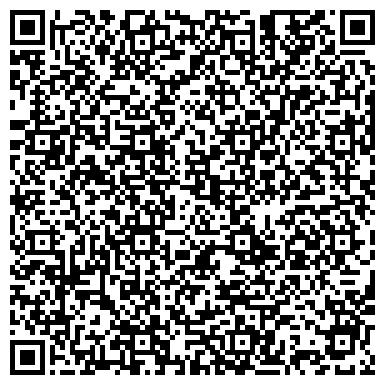 QR-код с контактной информацией организации Другая Мастерская художника Герасимовой Софии