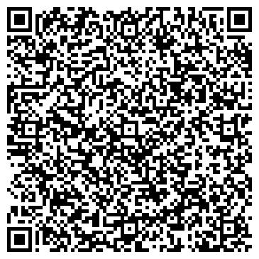 """QR-код с контактной информацией организации Интернет-магазин """"АлИр"""""""