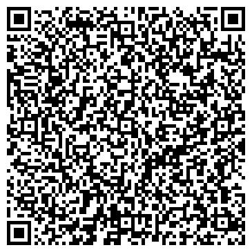 QR-код с контактной информацией организации Частное предприятие Творча майстерня «Solo»