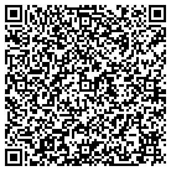 QR-код с контактной информацией организации спд Медведь Виталий