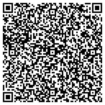 QR-код с контактной информацией организации МИР КОНТРОЛЯ, ИЗМЕРЕНИЯ И СВЯЗИ
