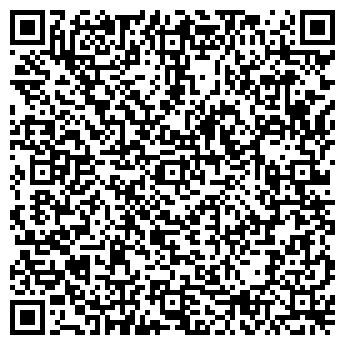 QR-код с контактной информацией организации Субъект предпринимательской деятельности Проект «яМайка»