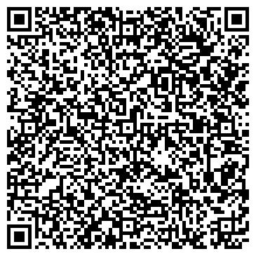 QR-код с контактной информацией организации Общество с ограниченной ответственностью Рекламное Агентство «Кредо»