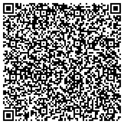 QR-код с контактной информацией организации «Печатный Экспресс», салон оперативной полиграфии