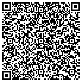 QR-код с контактной информацией организации Частное предприятие ЧП Павленко Л.Н.