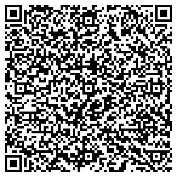 QR-код с контактной информацией организации ЧП Божко