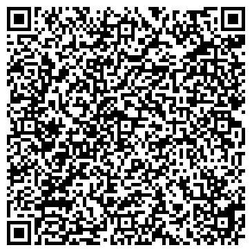 QR-код с контактной информацией организации ООО Комодо Альянс, Общество с ограниченной ответственностью