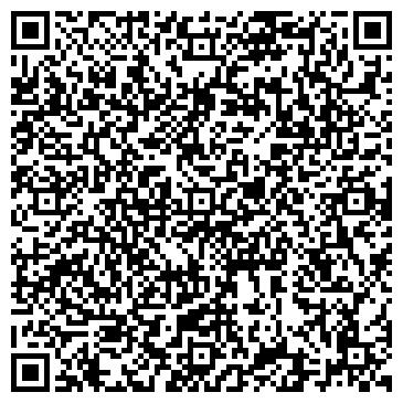 QR-код с контактной информацией организации Общество с ограниченной ответственностью ООО Аверс-Дон