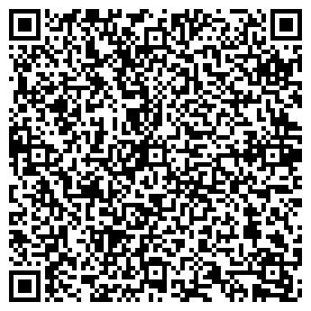 QR-код с контактной информацией организации Частное предприятие ФотоПрес