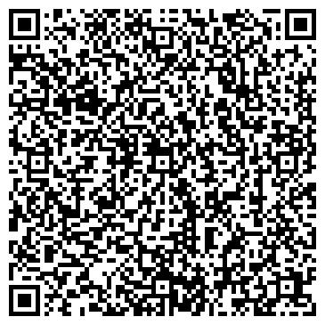 QR-код с контактной информацией организации Субъект предпринимательской деятельности Компания Бюрократ