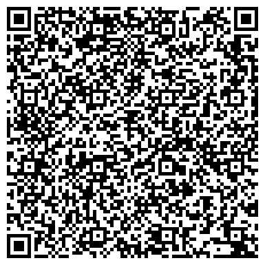 QR-код с контактной информацией организации ООО «Свободный форум»