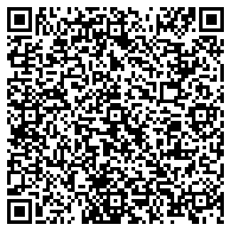 QR-код с контактной информацией организации Dream