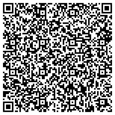 """QR-код с контактной информацией организации Интернет-магазин """"арт-мастерская"""""""