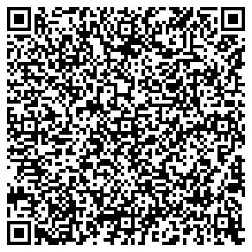 QR-код с контактной информацией организации Субъект предпринимательской деятельности ЧП Деревянко В.И.
