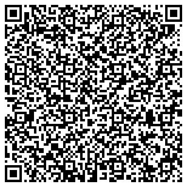 """QR-код с контактной информацией организации Скульптурная мастерская """"Primachenko art studio"""""""