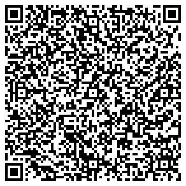 """QR-код с контактной информацией организации Магазин """"Сувенир-студия"""""""