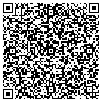 """QR-код с контактной информацией организации Интернет-магазин """"Незабудка"""""""