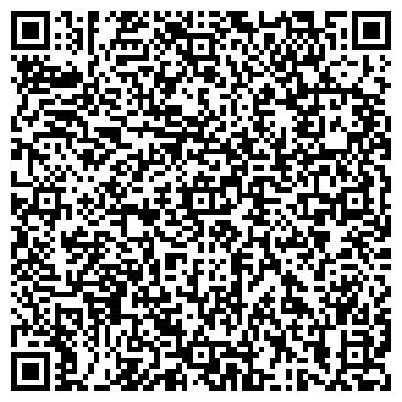 QR-код с контактной информацией организации ЧП Мороз С.А.
