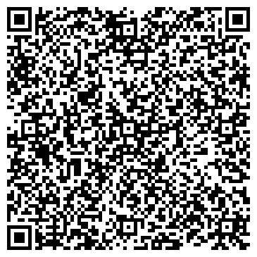 QR-код с контактной информацией организации Интернет-магазин «Present Print»