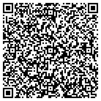 QR-код с контактной информацией организации Частное предприятие Сувенирная река