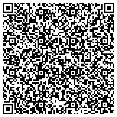 """QR-код с контактной информацией организации интернет-магазин """"VKанфетках"""""""