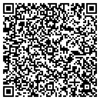QR-код с контактной информацией организации cLaxo
