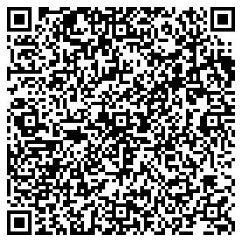 QR-код с контактной информацией организации ЧП Елагин О. С.