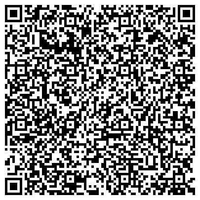 """QR-код с контактной информацией организации Субъект предпринимательской деятельности Интернет-магазин """"пАзитивЧИК"""" - оригинальные подарки"""
