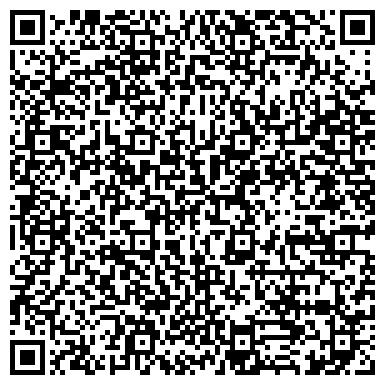 QR-код с контактной информацией организации ЦЕНТР КОМПЕТЕНЦИЙ ИНФОРМАЦИОННЫХ СИСТЕМ