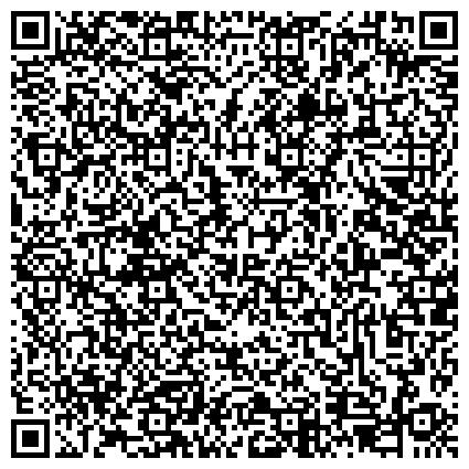 QR-код с контактной информацией организации Субъект предпринимательской деятельности Интернет-магазин «Superfamily» - одежда и подарки для всей семьи!