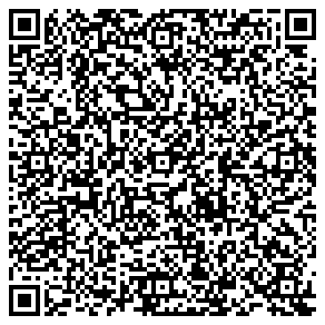 QR-код с контактной информацией организации Фотоагентство «Дембицкого»