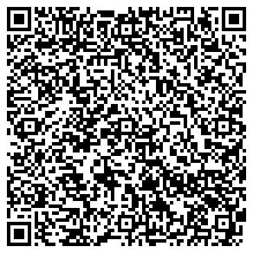 """QR-код с контактной информацией организации Интернет магазин """"Mylosvoimyrukami"""""""