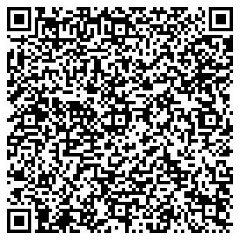 QR-код с контактной информацией организации Частное предприятие Harmony
