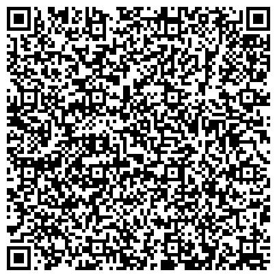 QR-код с контактной информацией организации Общество с ограниченной ответственностью ФАРФОР КЕРАМИК интернет-магазин