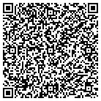 QR-код с контактной информацией организации Suvenirka_x