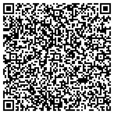 QR-код с контактной информацией организации Частное предприятие Сувениры из Одессы