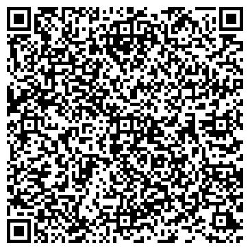 QR-код с контактной информацией организации ЧП «Христенко О. В.»