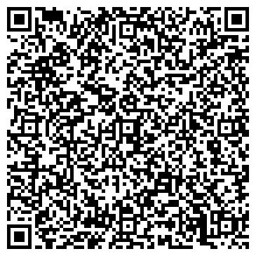 QR-код с контактной информацией организации Классное Решение