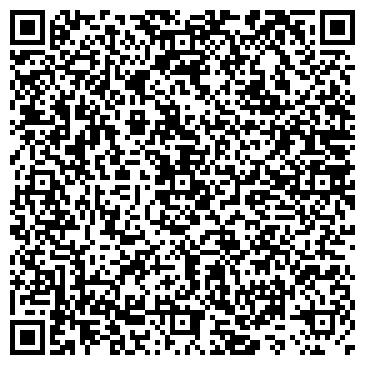 QR-код с контактной информацией организации TruePrice
