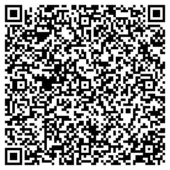 QR-код с контактной информацией организации АБСОЛЮТНЫЕ ТЕХНОЛОГИИ-ЕВРО