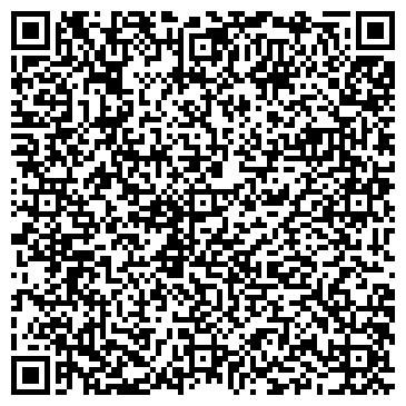 """QR-код с контактной информацией организации Частное предприятие Интернет-магазин """"Элит-сюрприз"""""""