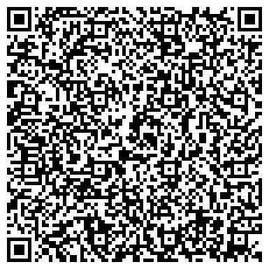 QR-код с контактной информацией организации Интернет-магазин «ShokoboxKZ»