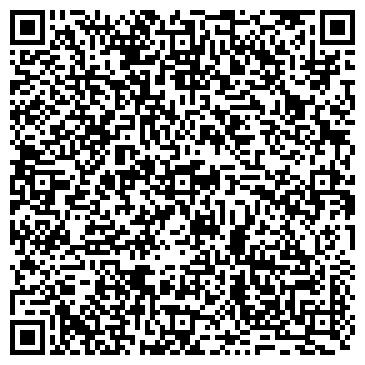 """QR-код с контактной информацией организации АРТель """"Мастерицы"""""""
