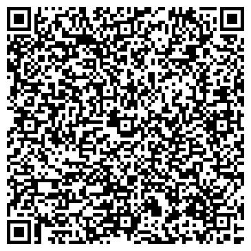 """QR-код с контактной информацией организации Общество с ограниченной ответственностью Zokko ТМ, ООО """"ТВК """"Экотренд"""""""
