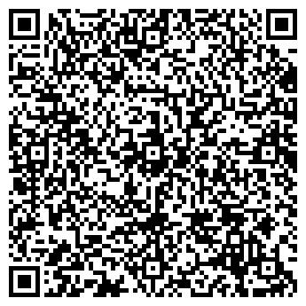 """QR-код с контактной информацией организации Частное предприятие ФОП """"Снарк"""""""