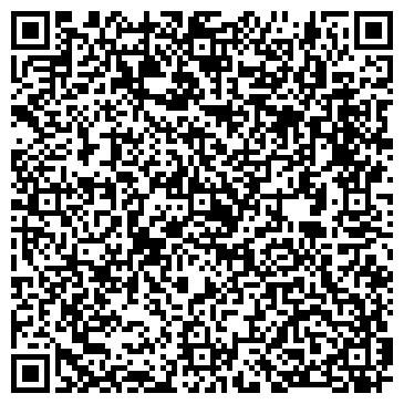 """QR-код с контактной информацией организации ООО компания """"APKTRANS"""""""
