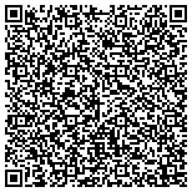 QR-код с контактной информацией организации Индивидуальный предприниматель Поляков Игорь Олегович